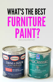 livelovediy your top 5 furniture paint faqs answered