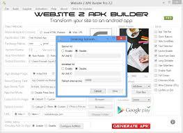 html to apk converter website 2 apk builder pro free and software reviews