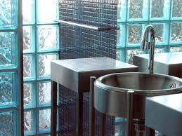 Stainless Steel Bathroom Faucets by Bathroom