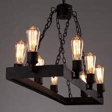 lighting fictures architecture industrial style lighting golfocd com