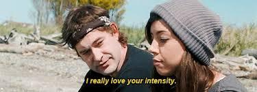 Safety Not Guaranteed Meme - romantic comedies that don t suck part 2 album on imgur