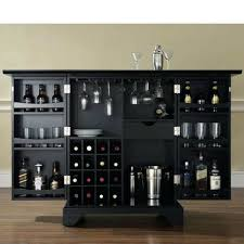 Bar Cabinet With Wine Cooler Wine Rack Ikea Wine Glass Rack Cabinet Wine Rack Cabinet Insert