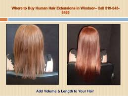 where to buy hair extensions where to buy human hair extensions in