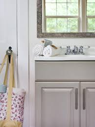 bathroom design ideas for small bathrooms home and art small bathroom decorating ideas hgtv within design for bathrooms