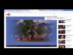download youtube idm mp4 how to fix format mkv to mp4 when idm download video in chrome youtube