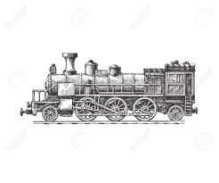 locomotive stock photos u0026 pictures royalty free locomotive images