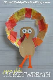 157 best preschool turkey crafts images on autumn