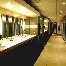 Restroom Design Commercial Restroomesign Ideas Bathroom Specialist Tile