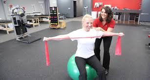lexus of towson employment physical therapy u0026 rehabilitation pt leader ati physical therapy