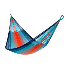 Hammocks For Sleeping My Hammock Supports Me And A Lot Of Other People The Goods