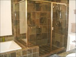 Gold Shower Doors Shower Enclosures Shower Glass Repair Window Glassprecision