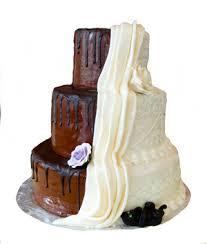 wedding cakes custom designed whimsical cake studio
