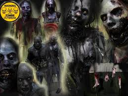 discount haunted house package deals creepy collection haunted