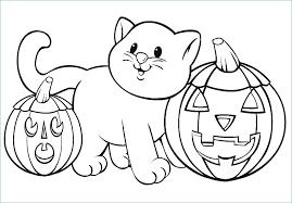 printable halloween pictures for preschoolers witch halloween preschool coloring pages printable free