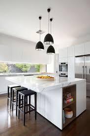 769 best kitchen images on pinterest modern kitchens kitchen