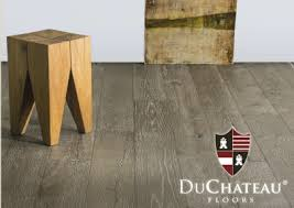 duchateau floors the wood floor companythe wood floor company