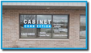 contact us cabinet connection llc green bay wi
