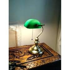 bureau de notaire synonyme les de bureau anciennes les de bureau anciennes ancienne le