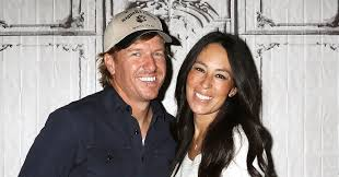 fixer upper u0027 casting call seemingly confirms parts of the show are