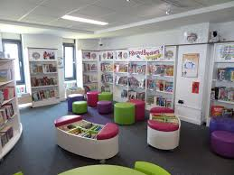 elementary school library design ideas arcadia unified libraries pinterest and l idolza 38 best library interiors teen images on pinterest teen library