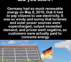 German Meme - another german renewable energy meme the meme policeman