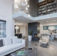 interior of modern homes 70 best 13 casas images on architecture residential