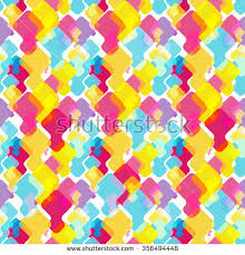 kids wrapping paper kids wrapping paper stock images royalty free images vectors