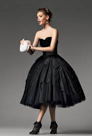 128 best fashion images on pinterest couture high fashion and