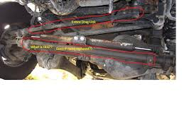 Ford Diesel Truck Parts - 2006 f250 front end parts list ford truck enthusiasts forums