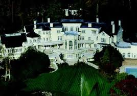 most expensive homes for sale in the world world s most expensive homes