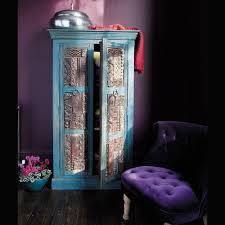 indian armoire jodhpur house pinterest jodhpur armoires and