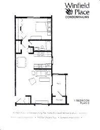 4 bedroom 1 house plans house plans 1 floor 4 bedroom 2 house plans 1 room house plan