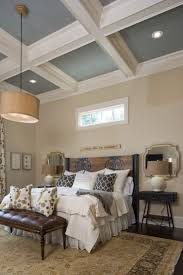 sh design home builders 55 best 2013 southern living showcase home at currahee club images