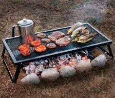 Backyard Camping Ideas 28 Genius Backyard Camping Ideas You Need To Try This Summer
