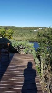 kennedy house kennedy house stilbaai south africa