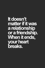 Gangster Love Quotes best 25 end of year quotes ideas on pinterest dedication quotes