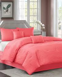 6 comforter set comforters bedding bed bath stein