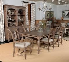 brilliant design kincaid dining room set fashionable idea kincaid