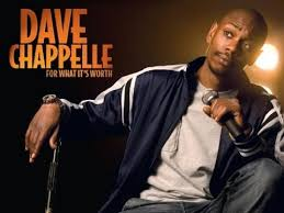 5 things you didn u0027t know about dave chappelle axs