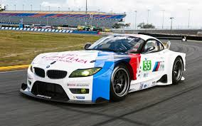 what car bmw z4 changing of the guard bmw z4 gte race car to contest 2013 alms season