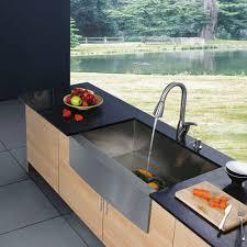 eljer kitchen sink chrison bellina