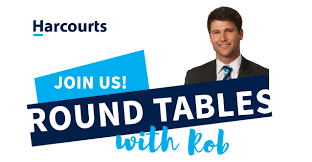 round table aliso viejo roundtable with harcourts ceo all about auctions aliso viejo at