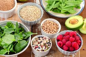 high carb foods that can kill you reader u0027s digest reader u0027s digest