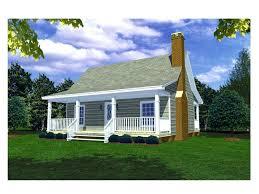 quaint house plans quaint house plans plan quaint cottage house plans southwestobits com