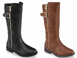 kmart womens boots kmart buy one get one for 1 shoe sale s boots only 10 50