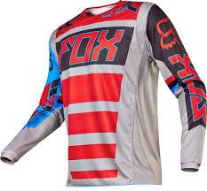 fox womens motocross gear fox clothing cheap fox covert mako ss jersey jerseys u0026 pants