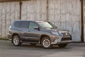 lexus canada for sale 2017 lexus gx460 reviews and rating motor trend canada
