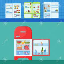 ustensile cuisine bio réfrigérateur cuisine biologique ustensiles de cuisine ustensiles