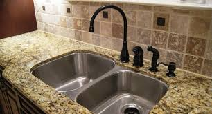 Kitchen Sink Sale Exotic Kitchen Sink Prices Lowes Tags Kitchen Sink At Lowes