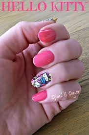 36 best flowers and plants nail art images on pinterest make up